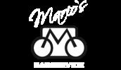Der Bikelieferrant: Marios Radservice