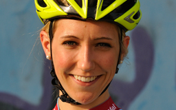 Nathalie Kaffenberger