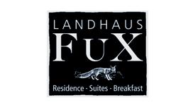 Apparthotel FUX Vezzan
