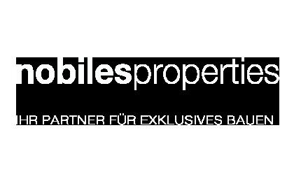 Nobiles Properties