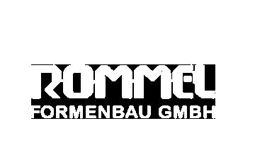 Rommel Formenbau